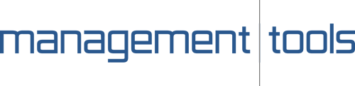 Logo management tools