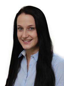Anja Dossenbach