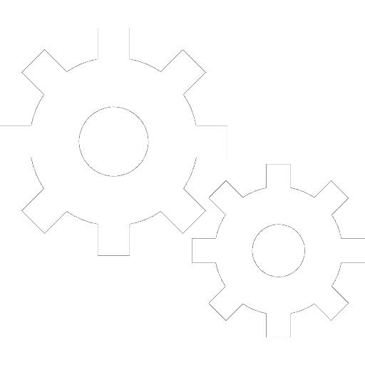 Übernahme des Projektmanagements
