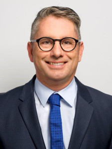 management tools führt in ihrem zweiten Newsletters das Interview mit Stefan Kern, Leiter Unternehmenskommunikation bei Sunrise. SIX.