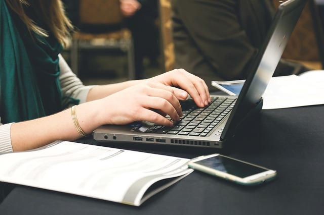 Erster Online-Abschluss für Cyber-Policen möglich