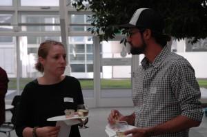 Event 16.9.2015_Gäste V