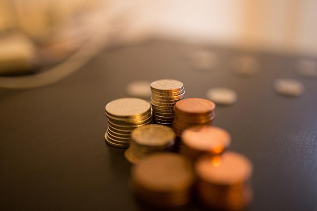 Debitorenausfallversicherungen – Schutz vor Zahlungsausfall endlich auch für KMU