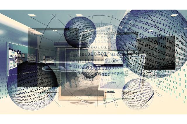 Aktuelle Studie: Innovationsbremsen für Digitalisierung lauern vor allem intern