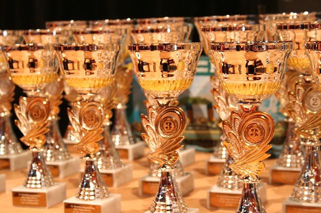 """Swiss Life überrascht und erhält Award für """"besten Maklerservice 2015"""""""