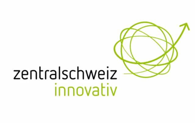 KMU-Förderprogramm «zentralschweiz innovativ» vergibt CHF 15'000 pro Quartal