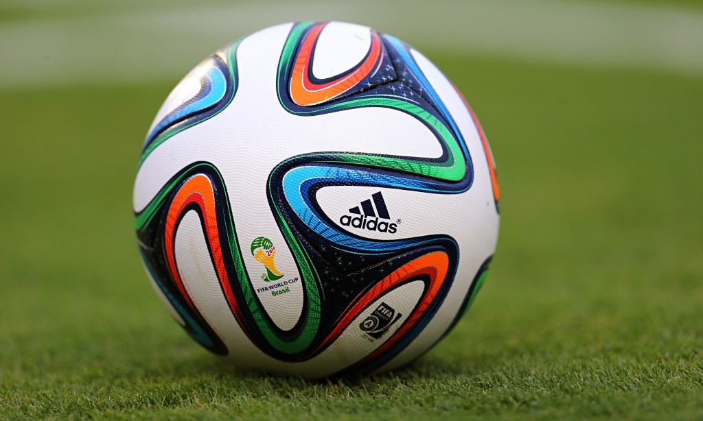 Beliebtheit der FIFA in der Schweiz auf rasanter Talfahrt