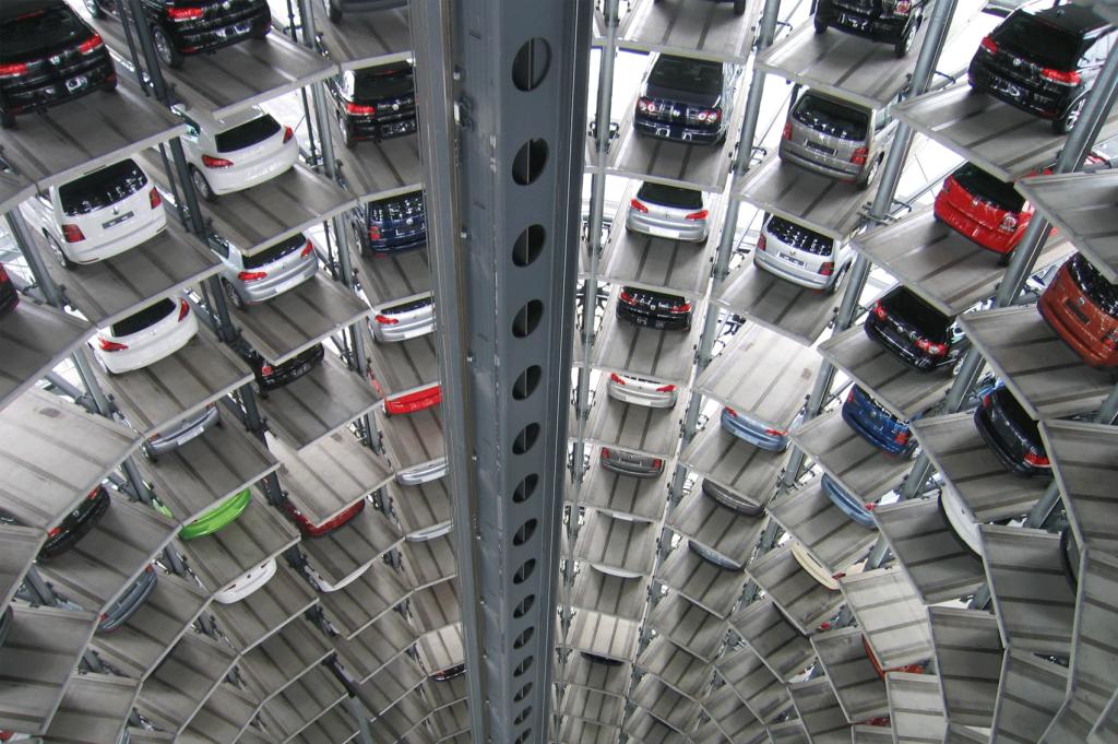 Abgasskandal: VW büsst laut Studie auch bei Schweizer Bevölkerung ein