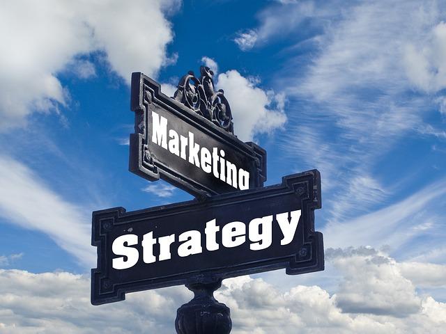 2016: Marketing Trends für KMUs