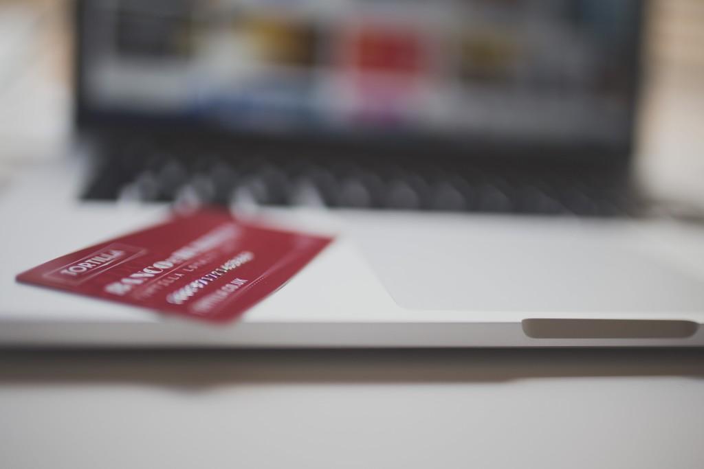 Marmelade per Mausklick – Online-Supermärkte werden immer beliebter