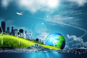 Neues zu Nachhaltigkeit - mit unserer Studie «sustainABILITY trends»