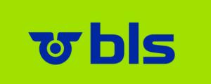 bls_flaeche_rgb