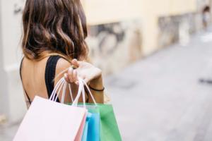 Wie beeinflussen Düfte das Konsumentenverhalten?